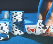 Poker Strategies for Beginners