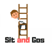 sit and gos