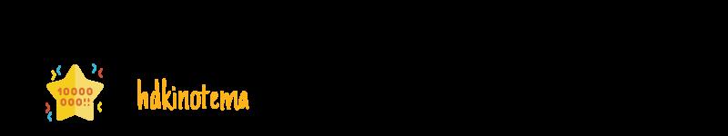 hdkinotema.net