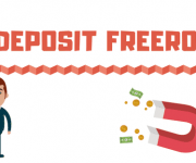 free online poker tournaments for real money - Pokerreign